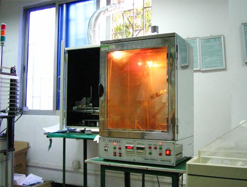 检测设备7-500X378