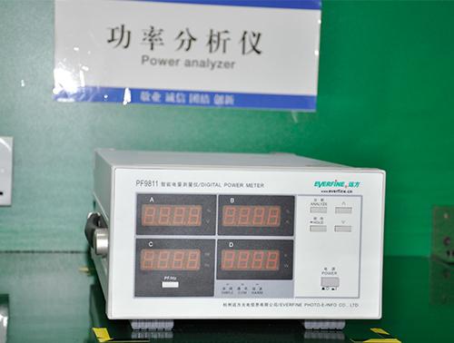 检测设备6-500X378