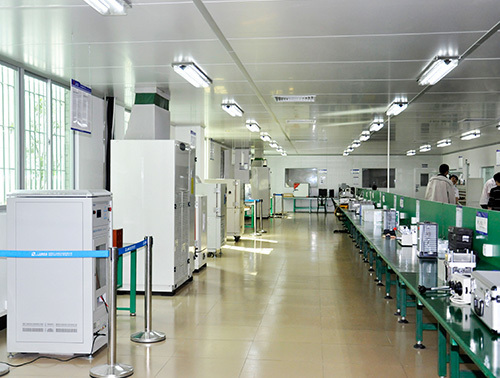 檢測設備1-500X378