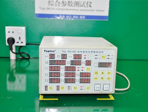 檢測設備5-500X378