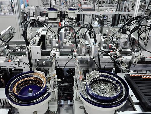 工厂环境3--500X376
