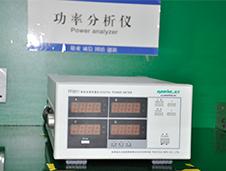 功率分析仪