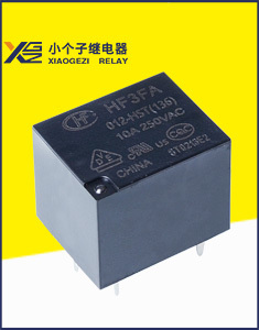 HF3FA-012-HST(136)继<B style='color:black;background-color:#ff66ff'>电子游戏平台网址</B>