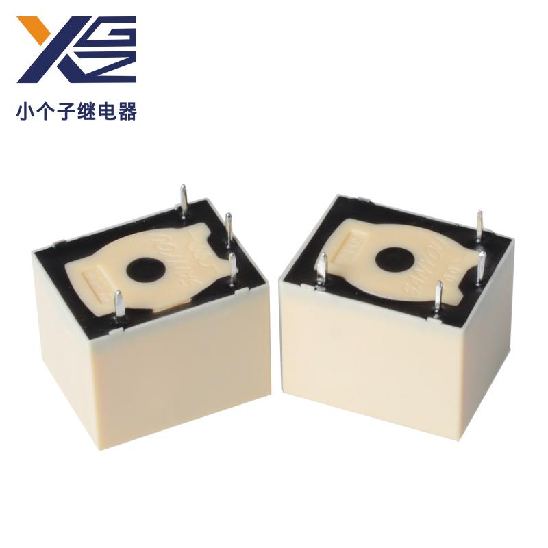 三友SRD-SH-112DM2-L繼電器