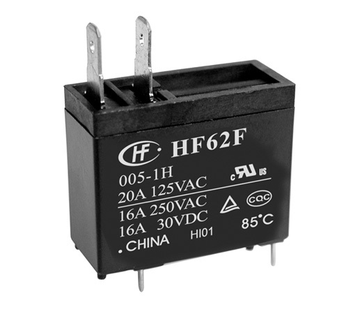 HF62F/009-1HT宏发继<B style='color:black;background-color:#ff66ff'>电子游戏平台网址</B>