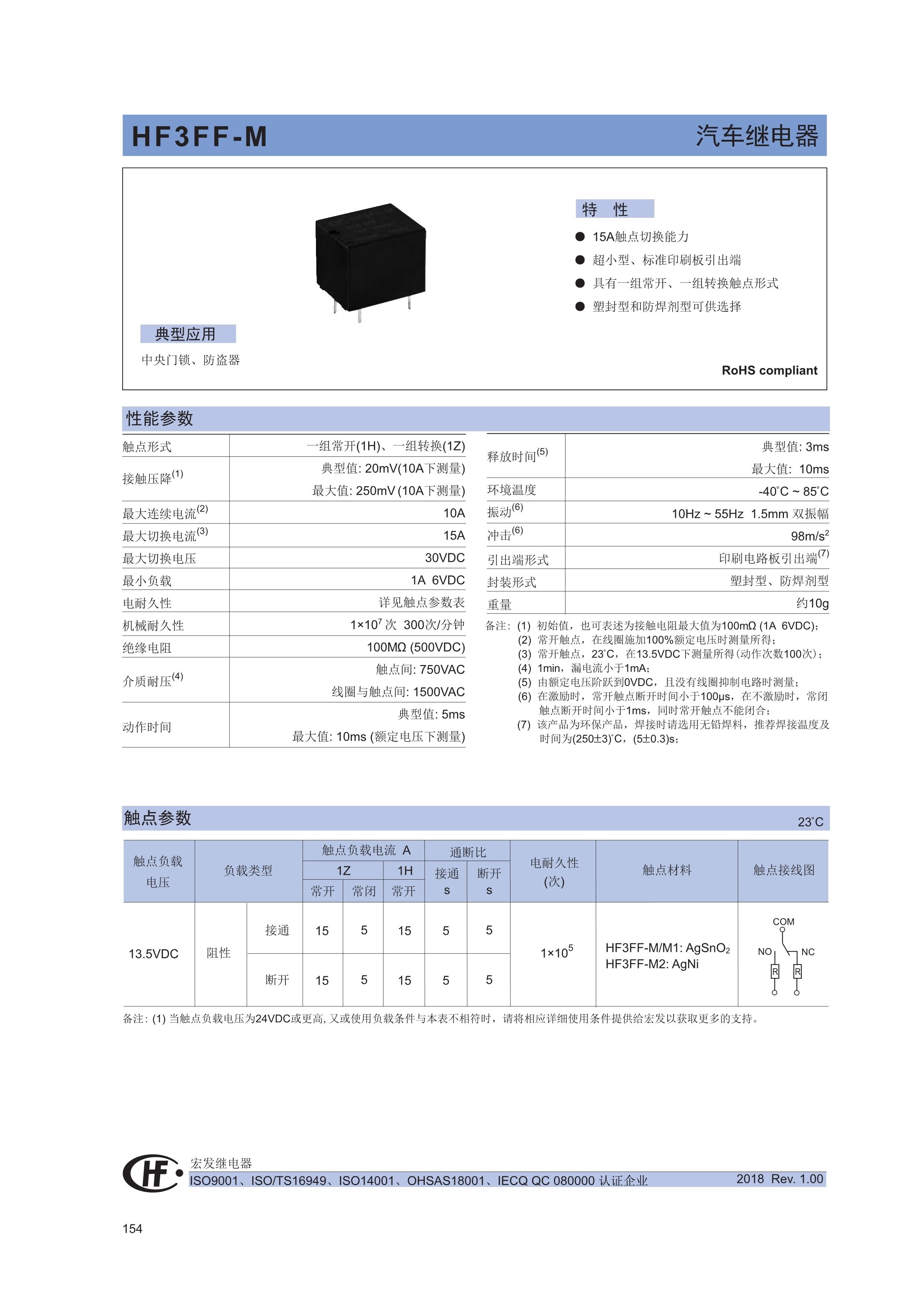 HF3FF-M_cn_1