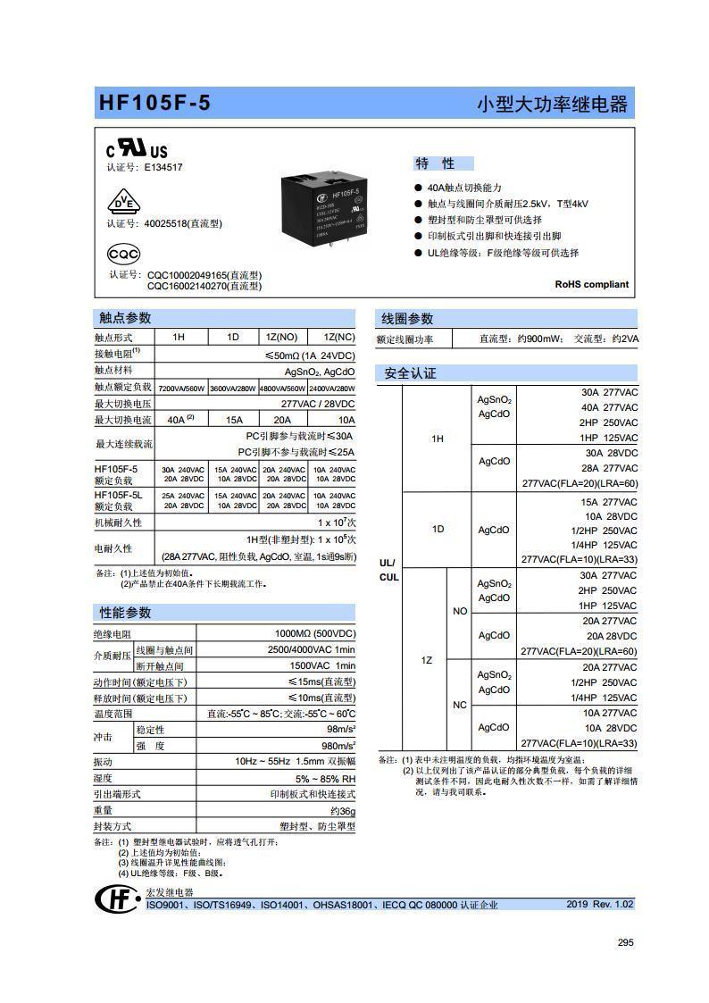 HF105F-5_cnjpg_Page1