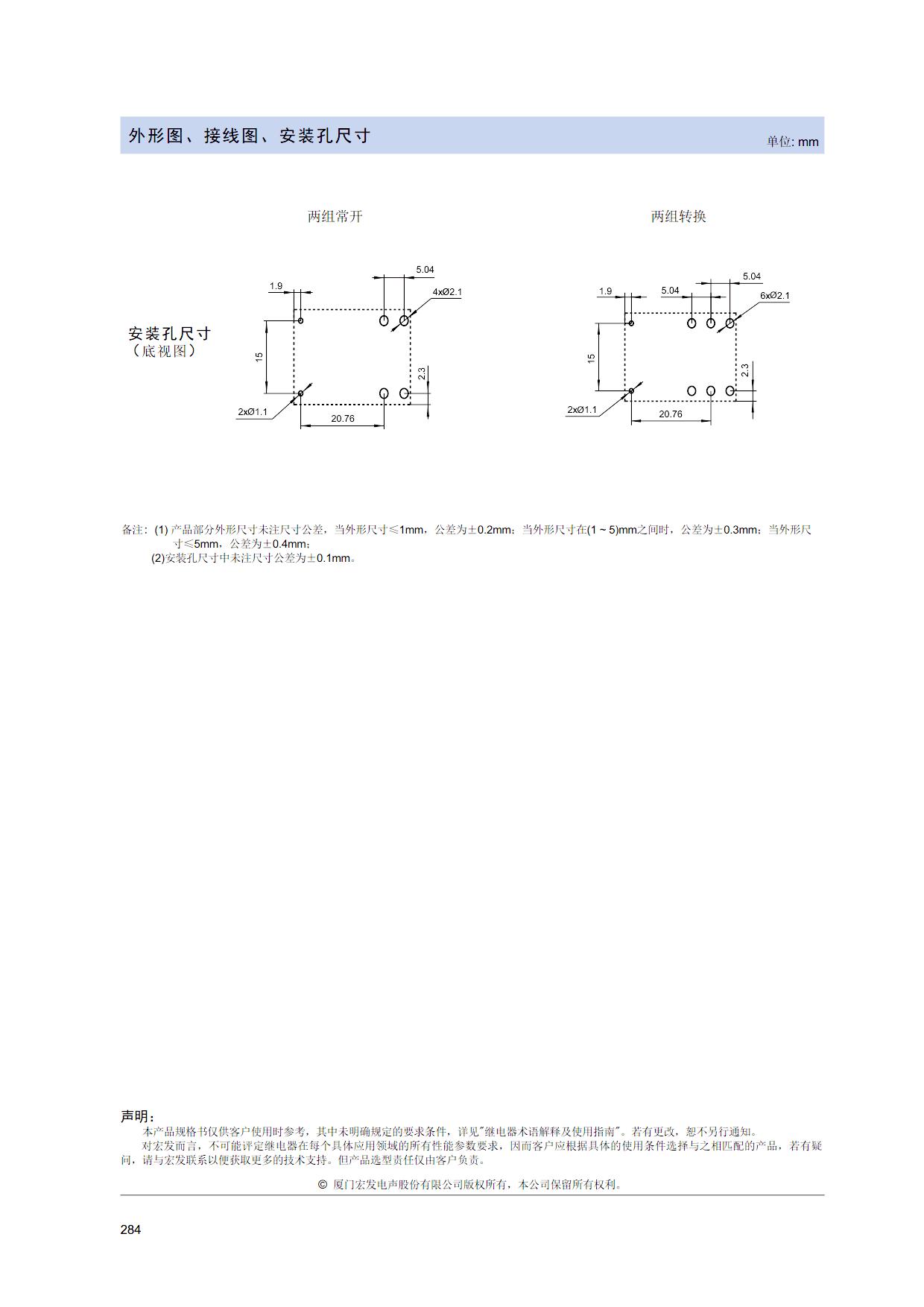 HF175F_3